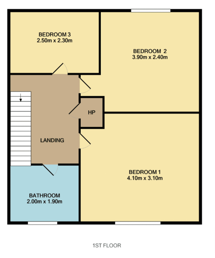 https://kms-keanemahonysmith.s3.amazonaws.com/media/First-floor-plan-webp-10171200-.png