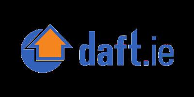 daft-logo